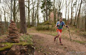 Defi des Vosges 2018 - Nicolas Fried013