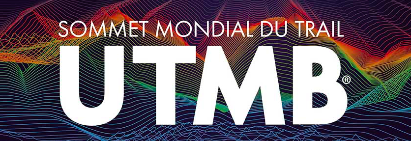 UTMB - Ultra Trail du Mont-Blanc 2018