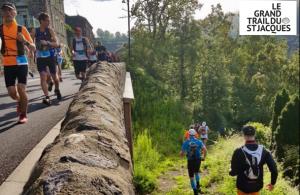 Grand Trail_Saint_Jacques_2018