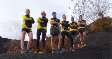Team Provence Endurance