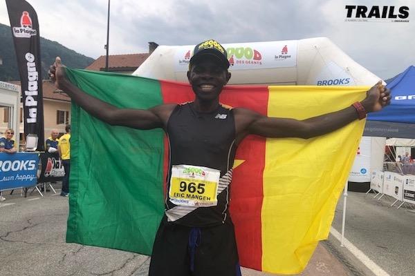 6000-D-2018 Eric Mbacha-Fred-Bousseau-34