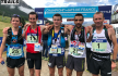 Championnats de France de Trail court 2018