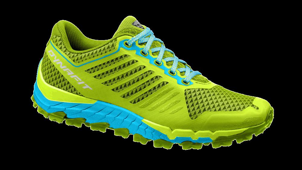 Chaussure trail homme Dynafit – Trail Breaker