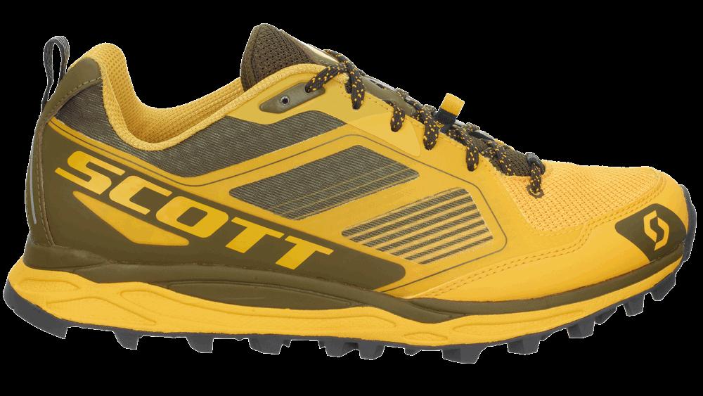 Chaussure de trail Scott Kinabalu Supertrac