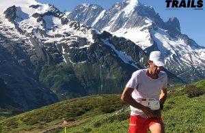 Video marathon du Mont-Blanc 2018.JPG
