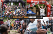 Golden Trail Series 2018
