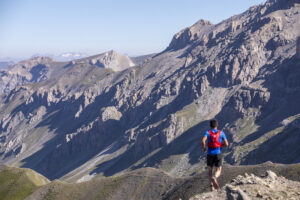 Vars-Mountain-Trail-2018-Scalpfoto