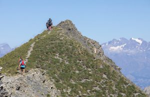 Vars-Mountain-Trail-2018-Scalpfoto-11