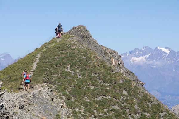 Vars-Mountain-Trail-2018-Scalpfoto-11