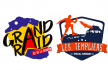 Favoris Grand Raid Reunion et Templiers 2018