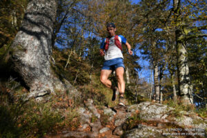 belfortrail 2018 - Nicolas Fried