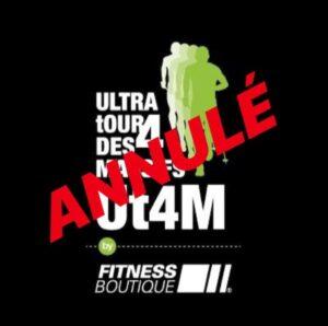 ANNULATION-DE-L'UT4M-2019