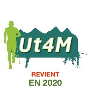UT4M - RETOUR EN 2020