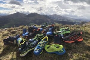 BIG-TEST-SHOES-TRAIL-2018-photo-Fred-Bousseau