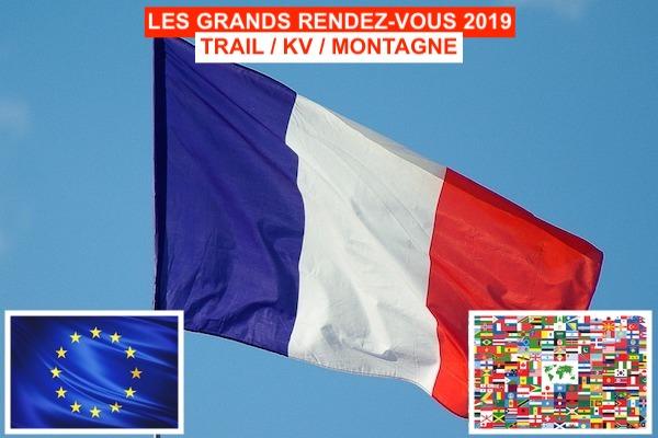 Championnats-de-France-2019-Trail-montagne-et-KV