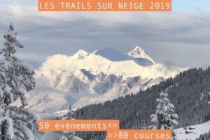 Les-trails-blancs-2019-et-trails-sur-neige-2019
