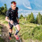 Lucien Loyer - UT4M 2018 - Bruno Lavit