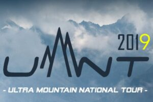 ULTRA MOUNTAIN NATIONAL TOUR 2019