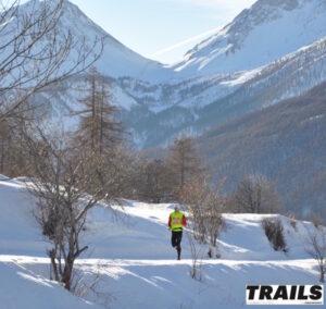 les-trails-blancs-2019