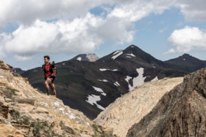 Andorra Ultra Trail Vallnord 2019