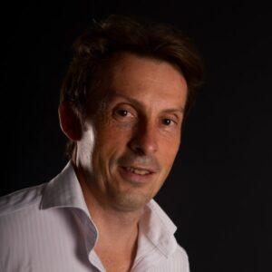 Benoît Laval quitte Raidlight 20 ans après l'avoir créé