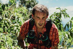 Benoît Laval quitte Raidlight - Trails Endurance Mag