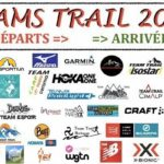 Teams-Trail-France 2019