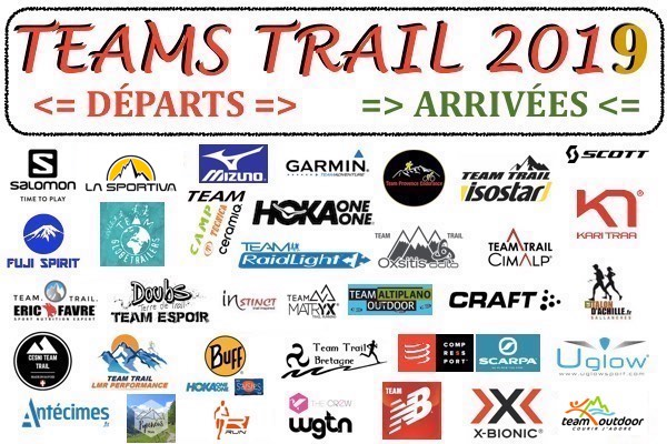 Teams-Trail-2019-en-France