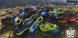 BIG TEST SHOES TRAIL 2019-shoes