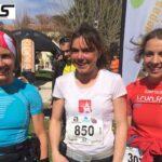 J.-Benedicto-C.-Chaverot-AL-Rousset - Trail du Ventoux 2014