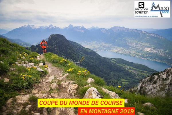 Short Race 2019 coupe du monde de course en montagne©cyrille-quintard