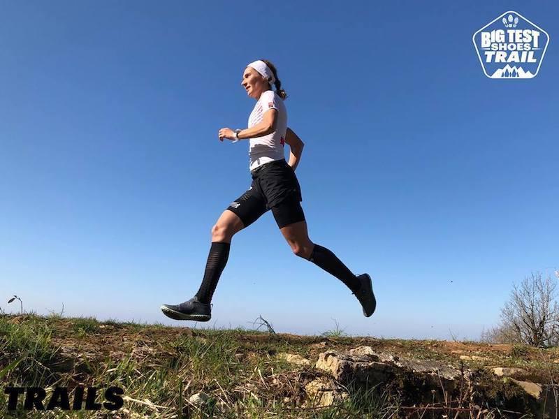 Big test shoes trail 2019-1