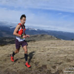 Trail du Petit Ballon 2019 - Nicolas Fried005