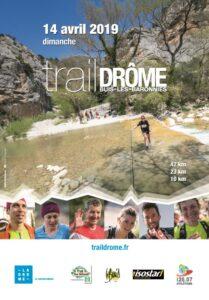 Affiche-Trail-Drôme-2019-1