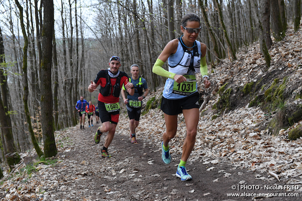 Defi des Vosges 2019-010