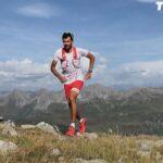 François D'Haene - programme trail 2019