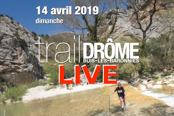 LIVE-Trail-Drôme-2019