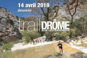 Trail-Drôme-2019