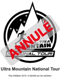 UMNT-2019-Ultra-mountain-National-Tour-2019-annulé