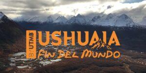 UShuaiai by UTMB