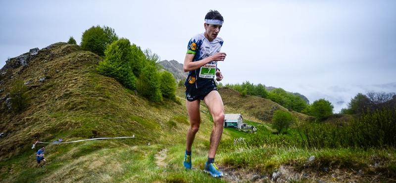 Trofeo Nasego 2019 - Sylvain Cachard