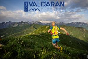 Val d'Aran by UTMB® 2020