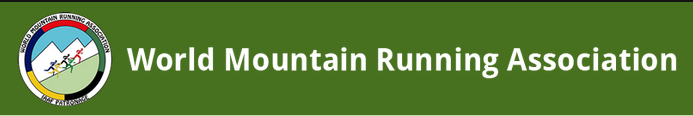 WMRA - World Mountain Running Association