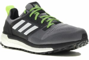 adidas Supernova Trail M Chaussures homme