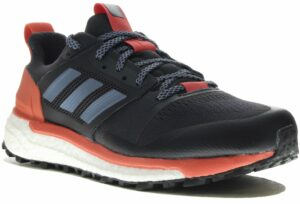 adidas Supernova Trail W déstockage running