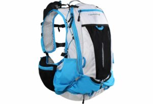Raidlight Ultra Legend 12L Sac hydratation / Gourde