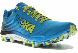 Hoka One One Evo Jawz W Chaussures running femme
