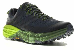 adidas Supernova Trail W déstockage running Trails
