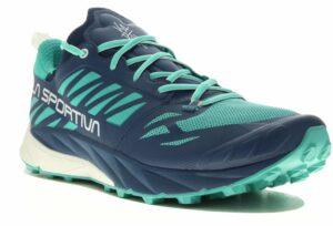 La Sportiva Kaptiva W Chaussures running femme