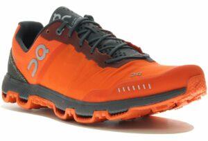 On-Running Cloudventure Peak M Chaussures homme